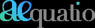 aequatio - formation et coaching en entreprise